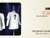 Tshirt_design2010