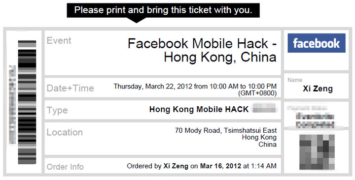 facebook-hack-ticket