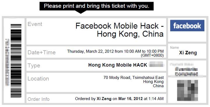 facebook-hack-ticket