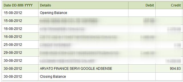 adsense-payment