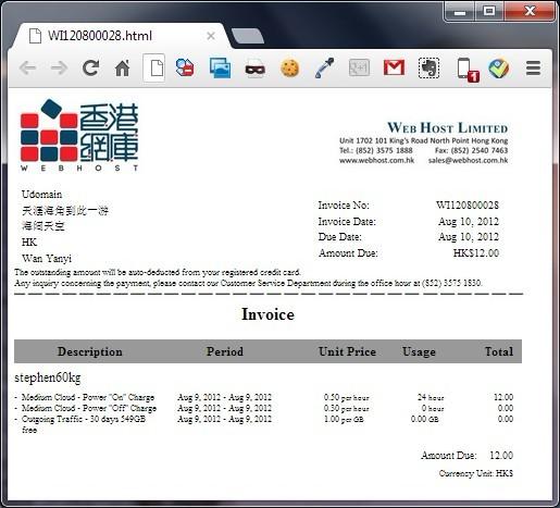 wkhtmltopdf html 源文件
