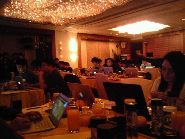 facebook hack hk 2012