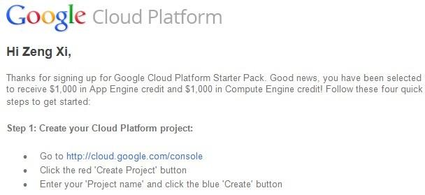 google_cloud_credit