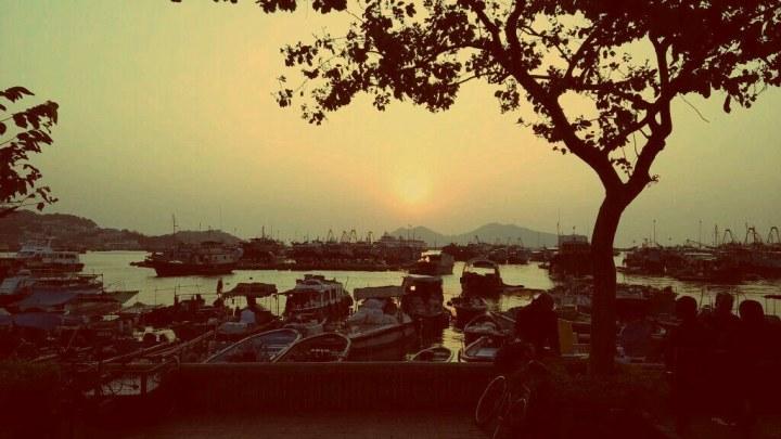 hk_changzhou