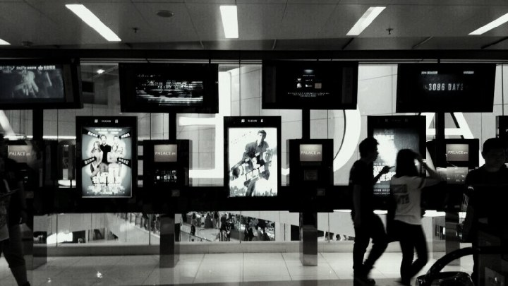 hk_cinema